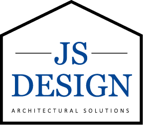 JS Architectural Solutions