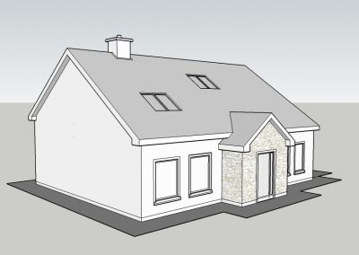 New Build Tralee, Co. Kerry