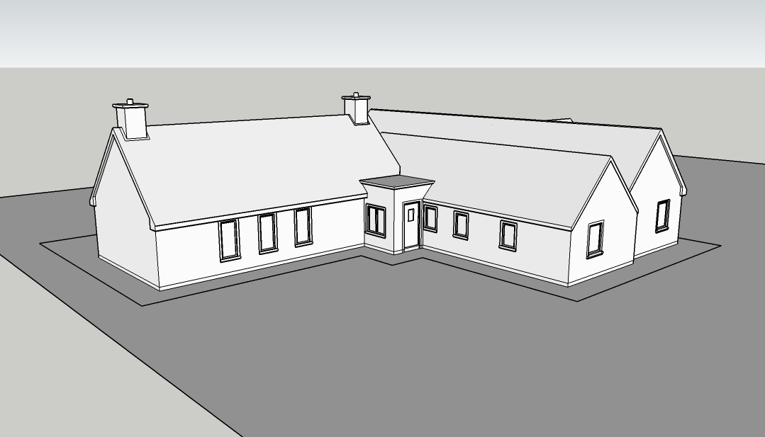 Renovation Co. Tipperary