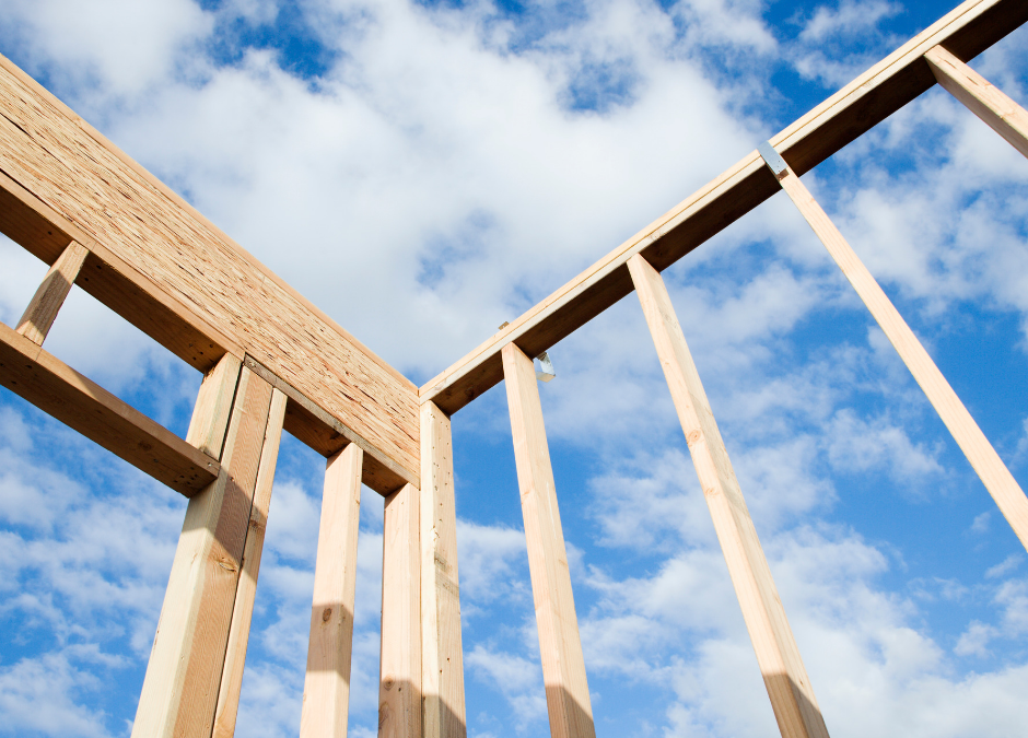 Building your dream home? The pros and cons of different Building Methods