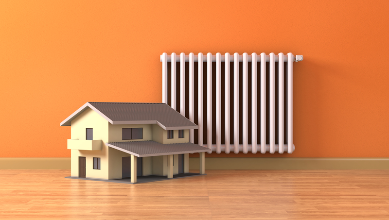What is the best heating system for your home?